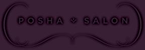 Posha Salon